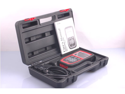 Autel Mot Pro Eu908 All System Diagnostics Scanner Auteltechshop