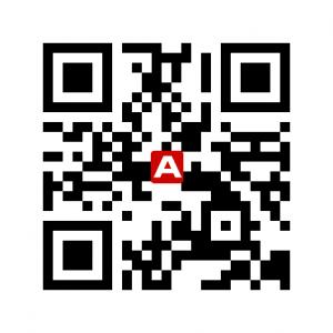 http://www.auteltechshop.com/