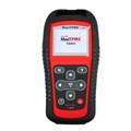 tpms ts501 diagnostic and service tool